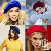 Beret Hats   Clothing Accessories for sale in Nairobi, Nairobi Central