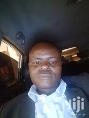 I Am a Qualified Driver With 15 Years Experience in Driving. | Driver CVs for sale in Nairobi, Baba Dogo