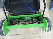 Brand New Manual Lawn Mower. | Garden for sale in Nairobi, Embakasi