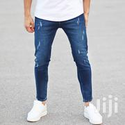 Quality Jeans | Clothing for sale in Nairobi, Pumwani