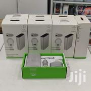 Belkin MIXIT↑ Metallic Colormatch Charge Kit + Cable | Accessories for Mobile Phones & Tablets for sale in Mombasa, Tudor