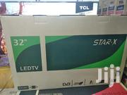 Star X 32 Inch Digital TV | TV & DVD Equipment for sale in Nairobi, Nairobi Central