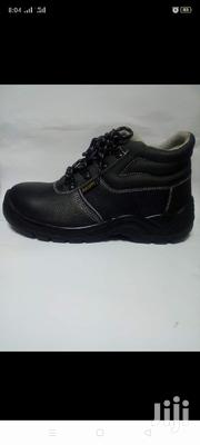 Safety Shoes   Shoes for sale in Nairobi, Nairobi Central
