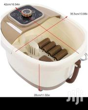 Foot Spa Massager | Tools & Accessories for sale in Nairobi, Nairobi Central