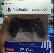 Sony PS4 Pad Game Controller Dual Shock | Accessories & Supplies for Electronics for sale in Nairobi, Nairobi Central