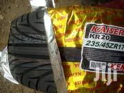 235/45r17 Kenda Tyres | Vehicle Parts & Accessories for sale in Nairobi, Nairobi Central
