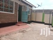 Spacious One Bedroom To Let At Ngong | Houses & Apartments For Rent for sale in Kajiado, Ngong