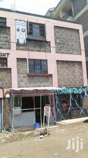 Commercial Property In Kahawa Wendani | Commercial Property For Sale for sale in Kiambu, Ruiru