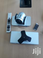Polycom Realpresence 500 Series Video Conferencing Solution   Accessories & Supplies for Electronics for sale in Nairobi, Westlands