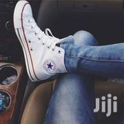 Chuck Taylor | Shoes for sale in Nairobi, Nairobi Central