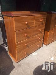 Medium Chest Of Drawers | Furniture for sale in Nairobi, Ngando