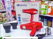Hair Blow Dry   Tools & Accessories for sale in Nairobi, Nairobi Central