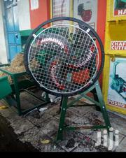 Chuff Cutter Machine | Farm Machinery & Equipment for sale in Nairobi, Nairobi Central