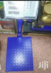 Weighing Scale /Digital Weighing Scale | Store Equipment for sale in Nairobi, Nairobi Central