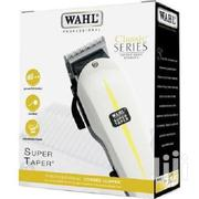 WAHL Super Taper Hair Clipper Shaving Machine | Tools & Accessories for sale in Nairobi, Nairobi Central