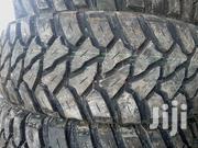 285/75R16 Kenda Klever MT Tyre | Vehicle Parts & Accessories for sale in Nairobi, Nairobi Central