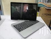 Laptop HP 4GB Intel Core i5 128GB   Laptops & Computers for sale in Nairobi, Nairobi Central