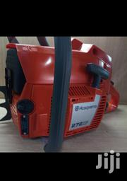 Husqvarna Powersaw | Farm Machinery & Equipment for sale in Nairobi, Nairobi Central