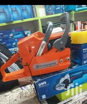 Power Saw Husqvarna | Electrical Tools for sale in Nairobi, Nairobi Central