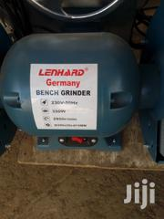 Bench Grinder | Electrical Tools for sale in Nairobi, Nairobi Central