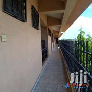 Budget One Bedroom Apartment to Let Nyali | Houses & Apartments For Rent for sale in Mombasa, Ziwa La Ng'Ombe