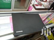 Laptop Lenovo ThinkPad T440s 4GB Intel Core I5 HDD 500GB | Laptops & Computers for sale in Nairobi, Nairobi Central
