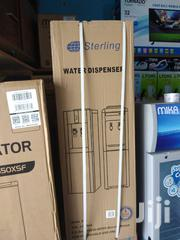 Sterling Dispenser Hot And Normal | Kitchen & Dining for sale in Nairobi, Nairobi Central
