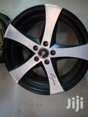 Sports Rims Size 16 5holes | Vehicle Parts & Accessories for sale in Nairobi, Nairobi Central