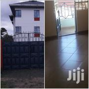 Two Bedroom House | Houses & Apartments For Rent for sale in Kajiado, Ongata Rongai