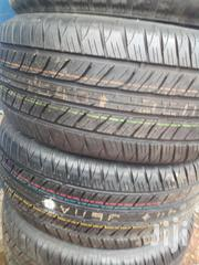 Tyre Size 285/50r20 Dunlop Tyres   Vehicle Parts & Accessories for sale in Nairobi, Nairobi Central
