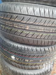 Tyre Size 285/50r20 Dunlop Tyres | Vehicle Parts & Accessories for sale in Nairobi, Nairobi Central