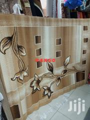Turkish Normal Carpets | Home Accessories for sale in Nairobi, Nairobi Central