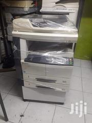 Kyocera Km 2050 Latest Photocopiers | Printers & Scanners for sale in Nairobi, Nairobi Central