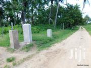 Quarter Acre Residential Plots on Sale Vipingo | Land & Plots For Sale for sale in Kilifi, Mtwapa