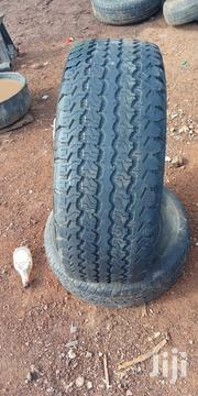 Good Year 265/65R17 | Vehicle Parts & Accessories for sale in Nairobi, Kahawa West