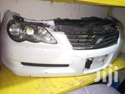Toyota Mark X Nosecut. | Vehicle Parts & Accessories for sale in Nairobi, Nairobi Central