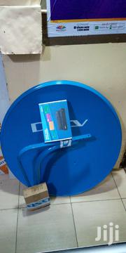 DSTV Full KIT | Accessories & Supplies for Electronics for sale in Nairobi, Nairobi Central