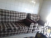 4 Seater Sofa | Furniture for sale in Mombasa, Ziwa La Ng'Ombe