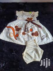 Dress With Pantie We Deliver Country Wide At A Fee | Children's Clothing for sale in Nairobi, Umoja II