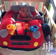 Sit Me Up We Deliver Country Wide At A Fee | Baby & Child Care for sale in Nairobi, Umoja II