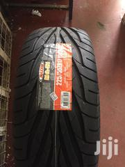 225/55R17 Maxxis Tyre | Vehicle Parts & Accessories for sale in Nairobi, Nairobi Central