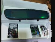 Vehicle Dash Camera | Vehicle Parts & Accessories for sale in Nairobi, Nairobi Central