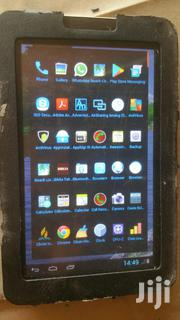 Huawei MediaPad 7 Youth 8 GB Silver | Tablets for sale in Mombasa, Mkomani