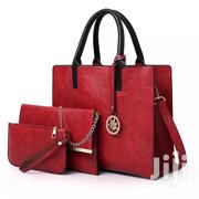 3 in 1 High Quality Bags | Bags for sale in Nairobi, Embakasi