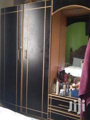 Wardrobe Made With The Best Quality Material | Furniture for sale in Nakuru, Bahati