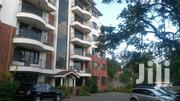 3bedrooms All En Suite 12 Units For In Westland | Houses & Apartments For Sale for sale in Nairobi, Westlands