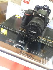 Nikon Digital Camera For Video And Photos | Photo & Video Cameras for sale in Nairobi, Nairobi Central