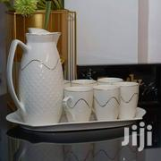 Tea Set | Kitchen & Dining for sale in Nairobi, Umoja II