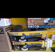 Buffing Machine/Polisher Machine | Electrical Tools for sale in Nairobi, Nairobi Central