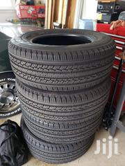 265/65r17 Mazzini Tyres Is Made in China | Vehicle Parts & Accessories for sale in Nairobi, Nairobi Central